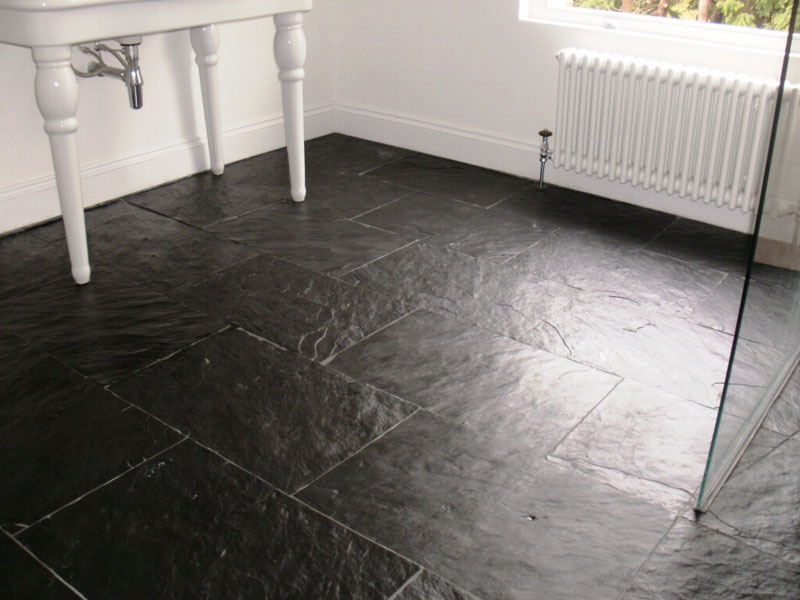 Hard Floor Cleaning Ryan 39 S Cleaners