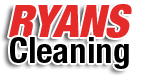 Ryan's Cleaners