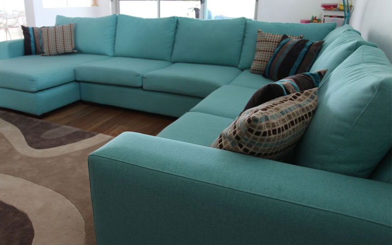 Upholstery Leather Cleaning Ryan S Cleaners